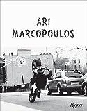 Ari Marcopoulos: Not Yet - Ari Marcopoulos