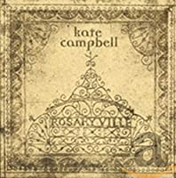 CAMPBELL, KATE