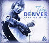 John Denver - The Very Best Of - Take Me Home - Greatest Hits