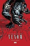 Venom T01