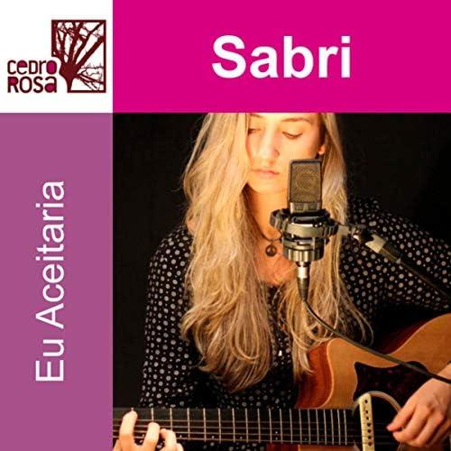 Sabri