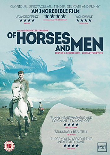 Of Horses Max 66% OFF and Men 2013 NON Hross oss unisex
