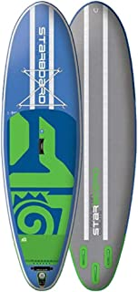 Best starboard 2018 sup Reviews