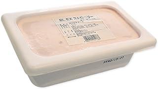 アイスクリーム 2L EX ストロベリーH 森永 業務用 2000ml_