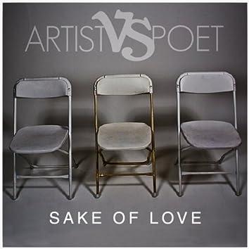 Sake of Love