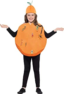 Best roald dahl costumes for girls Reviews