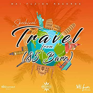 Travel from (85 Bars)