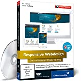 Responsive Webdesign [import allemand]