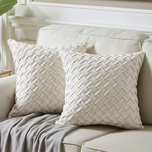 fundas para almohadas decorativas fabricante Fancy Homi
