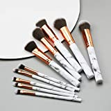 7/10Pcs Make Up Brushes Multifunctional Makeup Brush Concealer Eyeshadow Foundation Makeup Brush Set Tool Pincel maquiagem