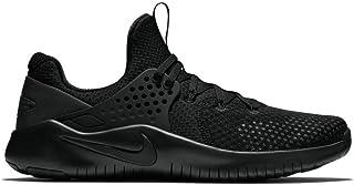 pretty nice 493cf bc258 Nike Men s Free TR V8 Training Shoe Black Size 9 ...