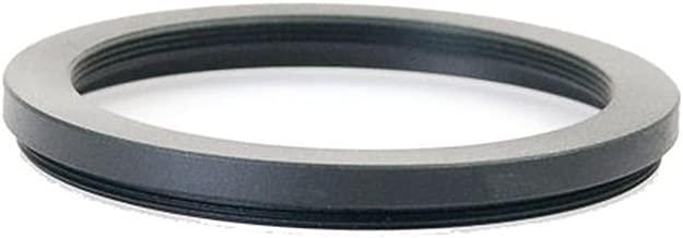 Dorr 55-67mm Step Stepping Ring