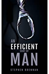 An Efficient Sort Of Man: A Brennan Bedtime Read Kindle Edition