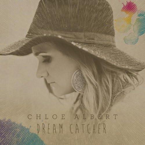 Chloe Albert