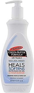PALMER'S Cocoa Butter Formula Body Lotion, 400ml