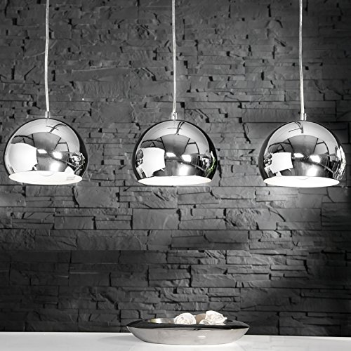 Design Delights Lampes suspension élégantes \