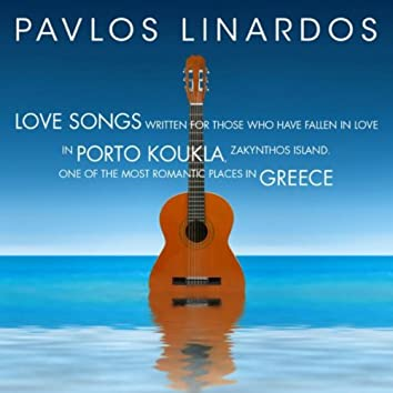 Love Songs From Porto Koukla