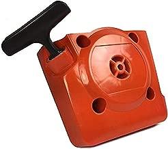 Husqvarna 578283501 Backpack Blower Starter Recoil Assembly