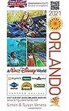 Brit Guide to Orlando 2021