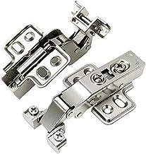 Kast brug scharnier kast deur scharnier buffer aluminium frame scharnier keuken deur kast deur toilet deur garage deur tui...
