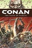 Conan Volume 6: The Hand of Nergal