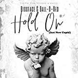 Hold on (feat. New Cupid)