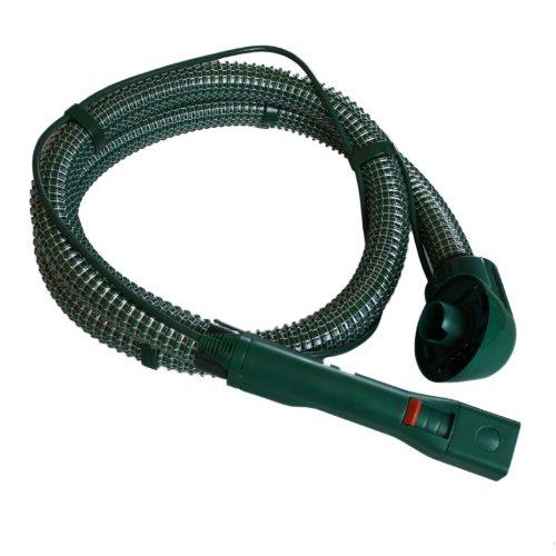 Elektroschlauch (Schlauch) Ersatzschlauch geeignet für Vorwerk Tiger 251 Staubbeutel-Profi® NEU