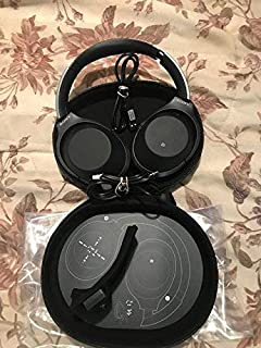 SONY 【海外仕様】ワイヤレスノイズキャンセリングヘッドセット WH-1000XM2 BM E