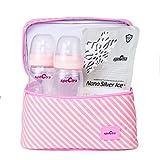 Spectra Baby USA Pink Cooler Set