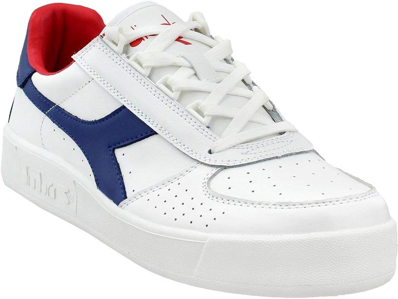 Diadora Men's B. Elite L III Court shoes