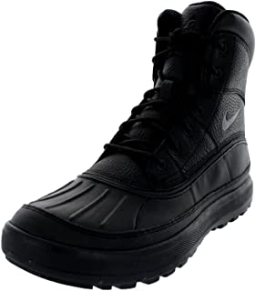 Best nike woodside 2 boots Reviews