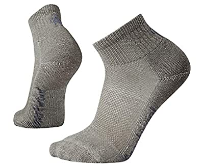 Smartwool PhD Outdoor Light Mini Socks - Men's Hike Wool Performance Sock