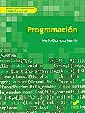 Programación: 73 (Informática y comunicaciones)