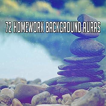 72 Homework Background Auras