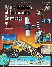 Pilots Handbook of Aeronautical Knowledge 2020
