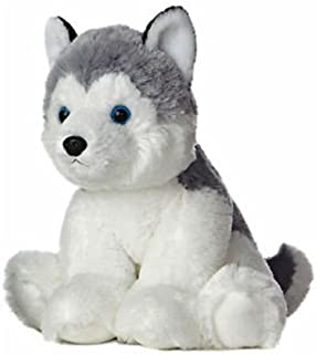 Best giant husky toy Reviews