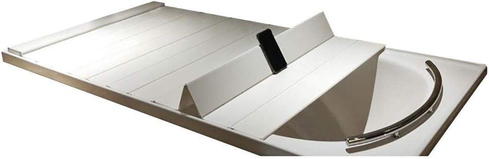YSYP Bathtub Cover Anti-dust Dust Insulati Board Folding NEW Max 85% OFF before selling