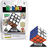 Buy Rubiks Cubes