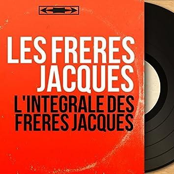 L'intégrale Des Frères Jacques