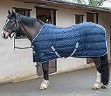 Gallop Textiles pour chevaux
