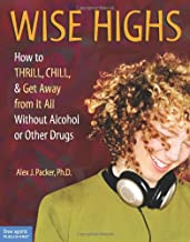 Best 101 ways to get high without drugs book Reviews