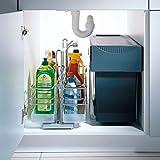 SO-Tech Portero Set 2 Extracciones y Accesorios para Productos de Limpieza
