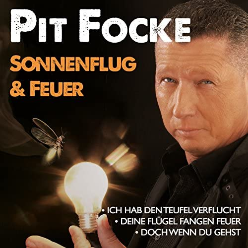 Pit Focke