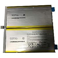 新品FUJITSUノートパソコンバッテーFUJITSU PR-2770E2N交換用のバッテリー 電池互換7000mAh 3.7V