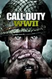 Call Of Duty Gaming Posters