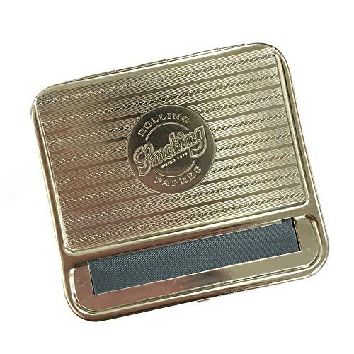 smoking rolling box70mm スモーキング シングル70mm用ローリングボックス