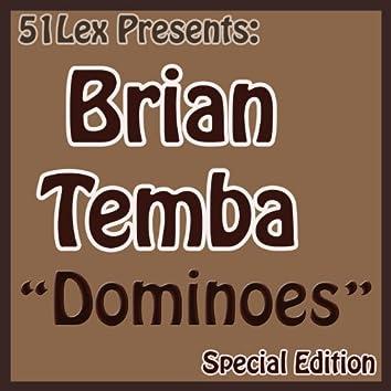 51Lex Presents Dominoes
