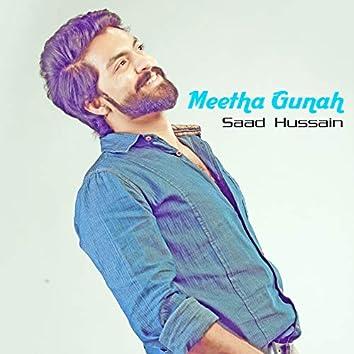 Meetha Gunah