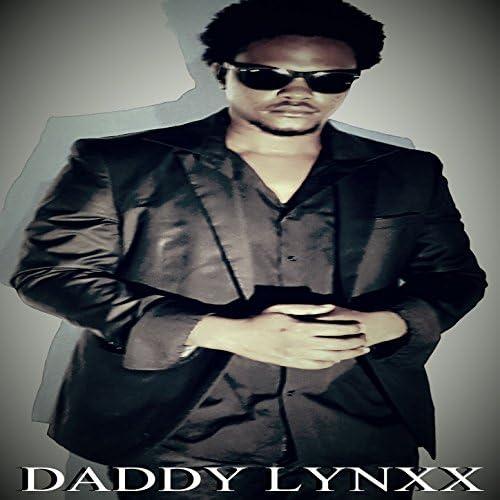 Daddy Lynxx