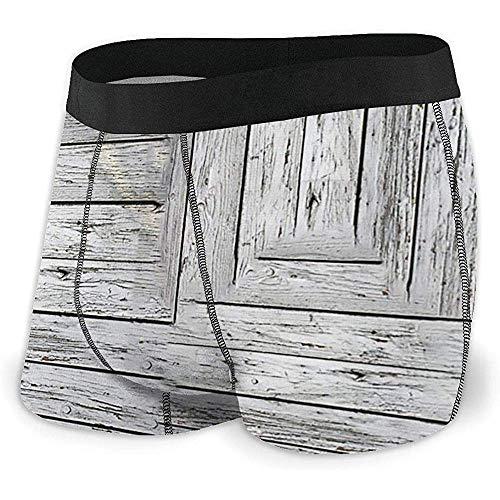 Web--ster Liang White Board atmungsaktive Unterhose Unterwäsche Boxershorts für Männer und Jungen